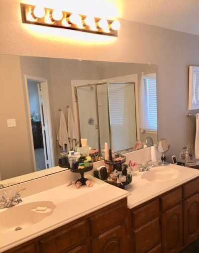 Sold Property | 1626 Rushing Way Wylie, Texas 75098 24