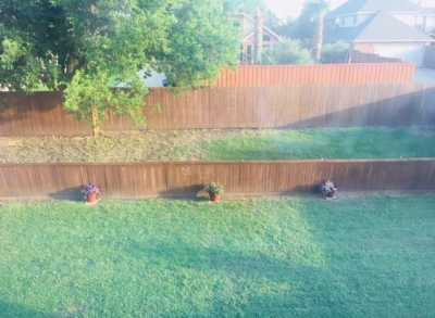 Sold Property | 1626 Rushing Way Wylie, Texas 75098 28