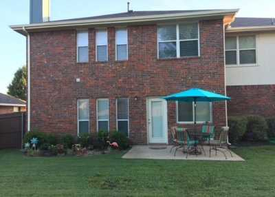 Sold Property | 1626 Rushing Way Wylie, Texas 75098 29
