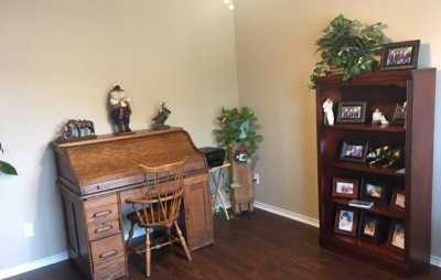 Sold Property | 1626 Rushing Way Wylie, Texas 75098 3