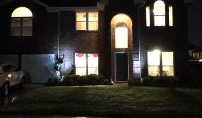 Sold Property | 1626 Rushing Way Wylie, Texas 75098 30