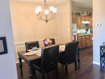 Sold Property | 1626 Rushing Way Wylie, Texas 75098 4