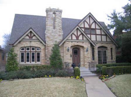 Sold Property | 6527 LAKESHORE Drive Dallas, Texas 75214 0