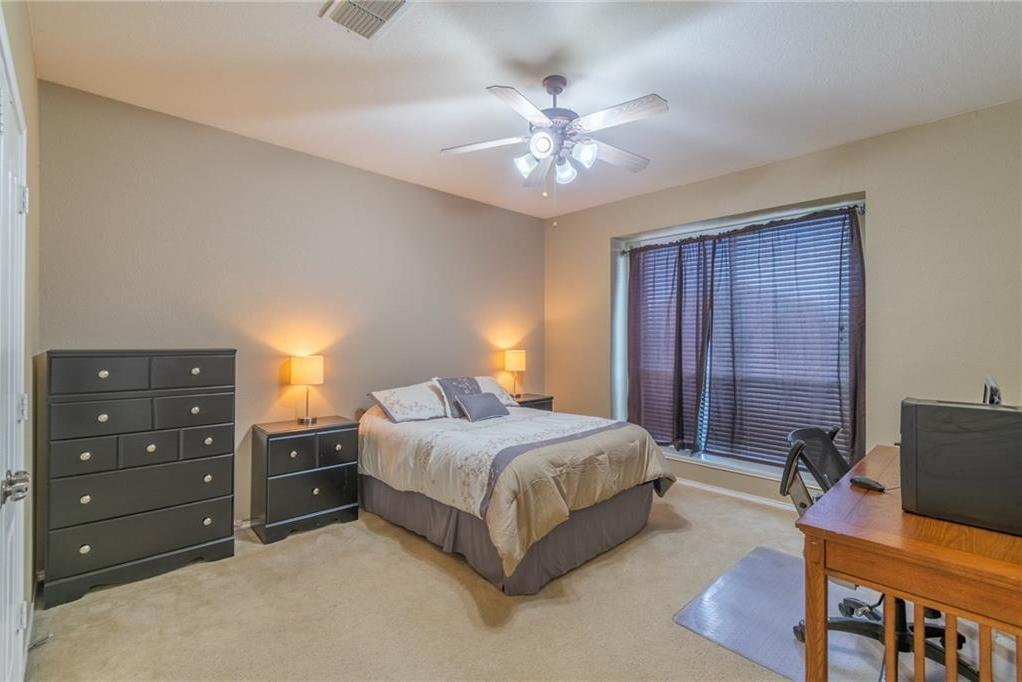 Sold Property | 3625 Desert Mesa Road Fort Worth, Texas 76262 10
