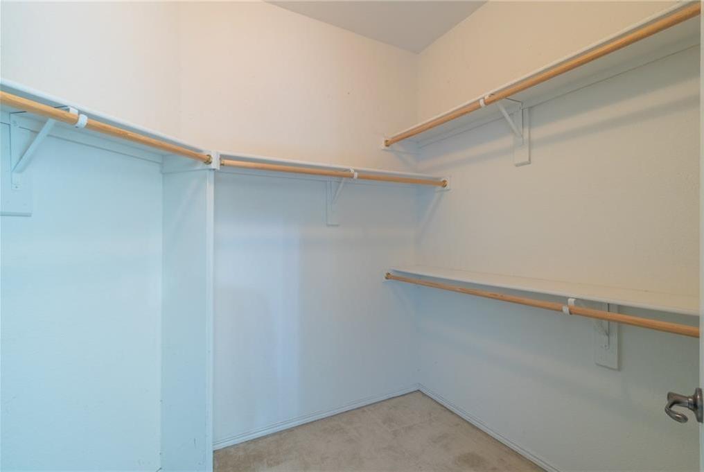 Sold Property | 3625 Desert Mesa Road Fort Worth, Texas 76262 14