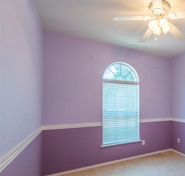 Sold Property | 3625 Desert Mesa Road Fort Worth, Texas 76262 15