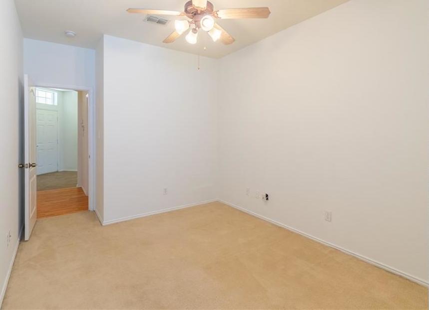 Sold Property | 3625 Desert Mesa Road Fort Worth, Texas 76262 17