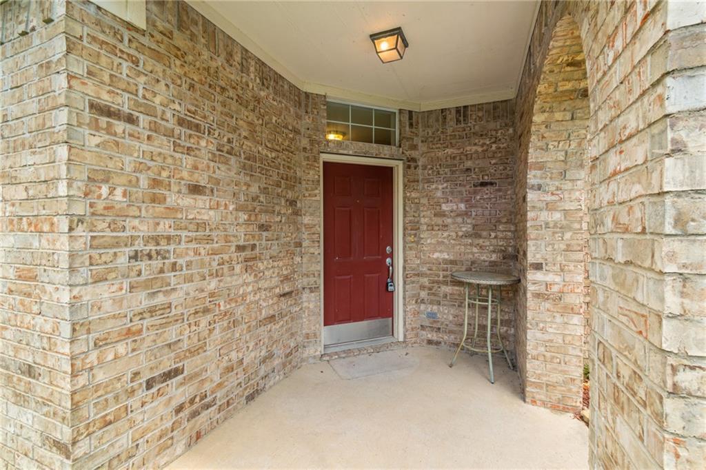 Sold Property | 3625 Desert Mesa Road Fort Worth, Texas 76262 2