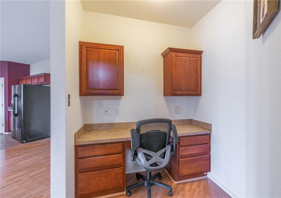 Sold Property | 3625 Desert Mesa Road Fort Worth, Texas 76262 9