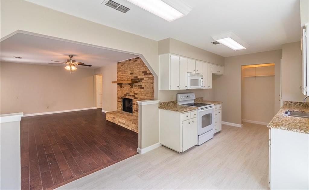 Sold Property | 5913 Stardust Drive Watauga, Texas 76148 10