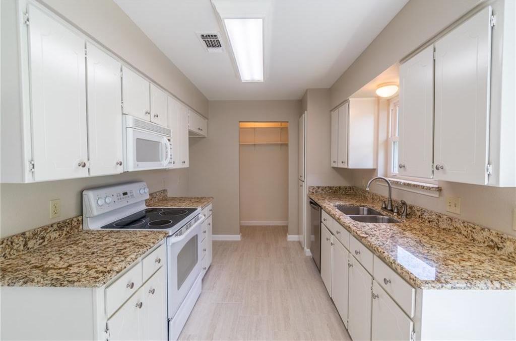 Sold Property | 5913 Stardust Drive Watauga, Texas 76148 11