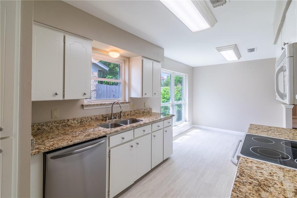 Sold Property | 5913 Stardust Drive Watauga, Texas 76148 12