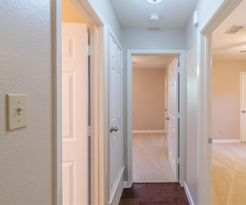 Sold Property | 5913 Stardust Drive Watauga, Texas 76148 14