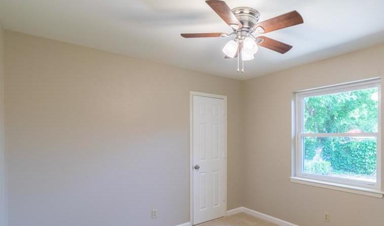 Sold Property | 5913 Stardust Drive Watauga, Texas 76148 15