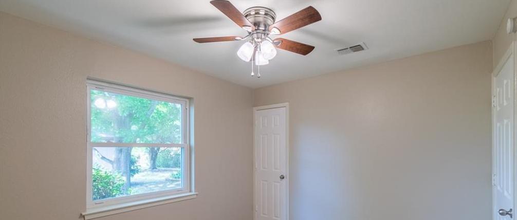 Sold Property | 5913 Stardust Drive Watauga, Texas 76148 17