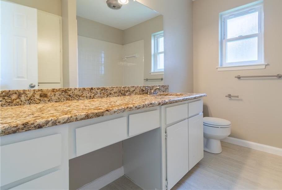 Sold Property | 5913 Stardust Drive Watauga, Texas 76148 19