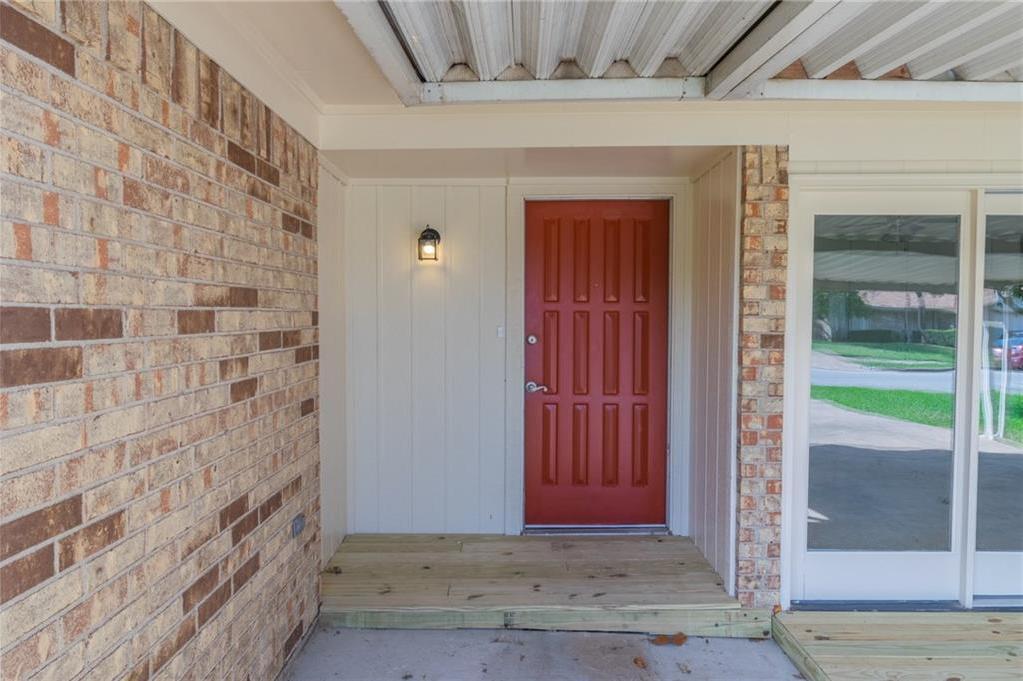 Sold Property | 5913 Stardust Drive Watauga, Texas 76148 2