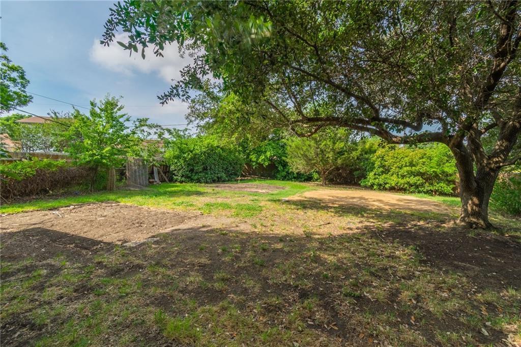 Sold Property | 5913 Stardust Drive Watauga, Texas 76148 20