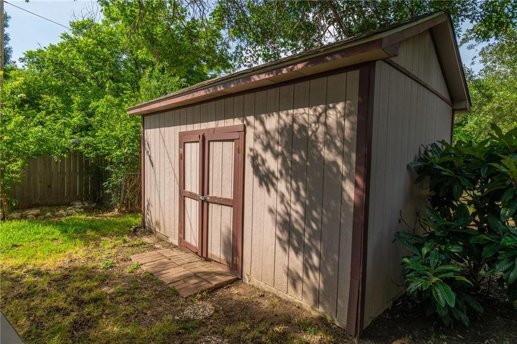 Sold Property | 5913 Stardust Drive Watauga, Texas 76148 23