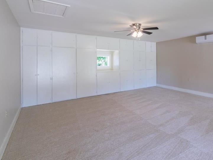 Sold Property | 5913 Stardust Drive Watauga, Texas 76148 3