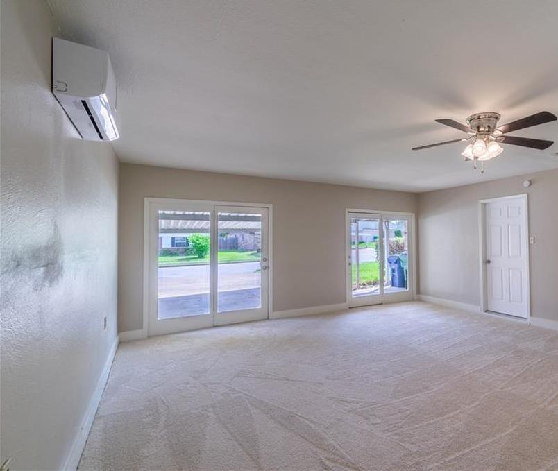 Sold Property | 5913 Stardust Drive Watauga, Texas 76148 4