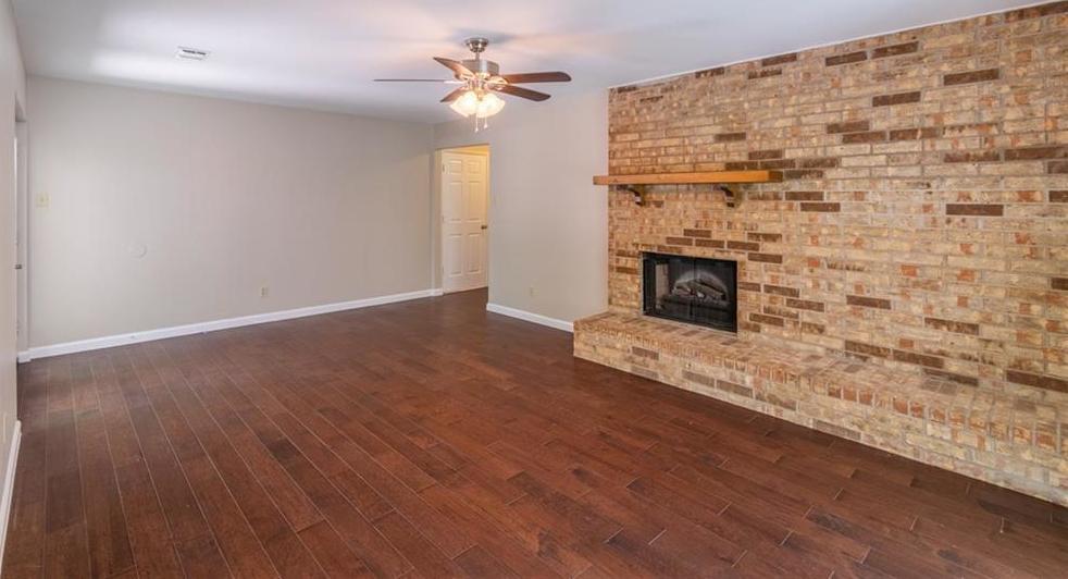 Sold Property | 5913 Stardust Drive Watauga, Texas 76148 8