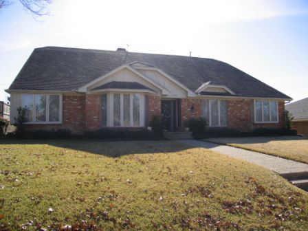 Sold Property   9138 LOCARNO Drive Dallas, Texas 75243 0