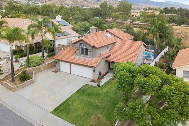 Closed | 6993 Rockspring Lane Highland, CA 92346 2