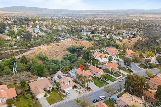 Closed | 6993 Rockspring Lane Highland, CA 92346 27