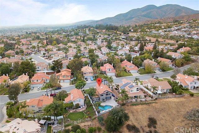 Closed | 6993 Rockspring Lane Highland, CA 92346 28