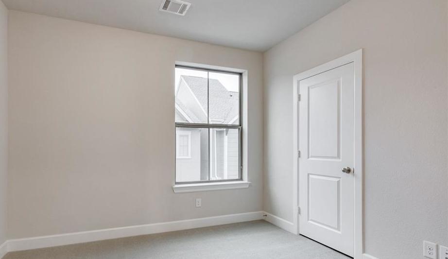 Sold Property | 2742 Yellow Jasmine Lane Dallas, Texas 75212 11