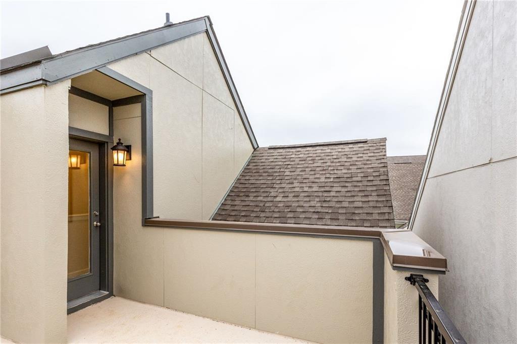Sold Property | 2742 Yellow Jasmine Lane Dallas, Texas 75212 12