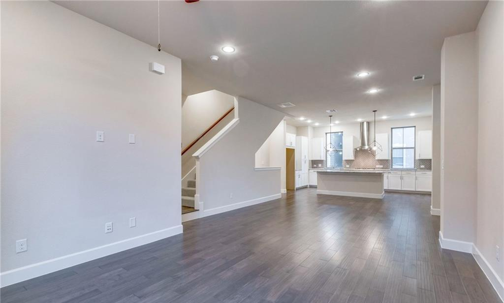 Sold Property | 2742 Yellow Jasmine Lane Dallas, Texas 75212 6