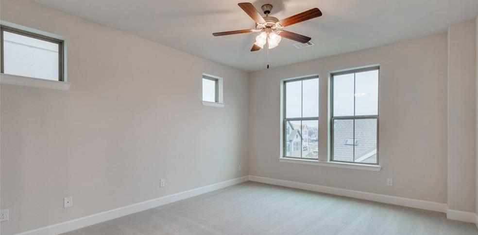 Sold Property | 2742 Yellow Jasmine Lane Dallas, Texas 75212 8