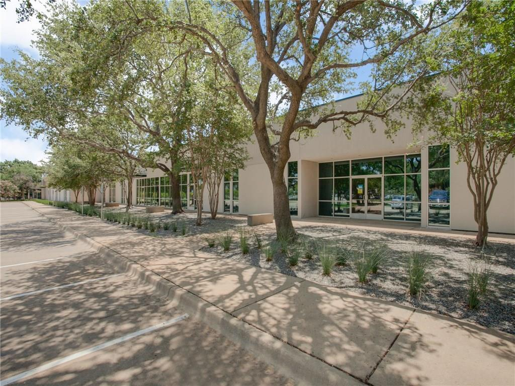 Expired | 1380 River Bend Drive #100 Dallas, TX 75247 0