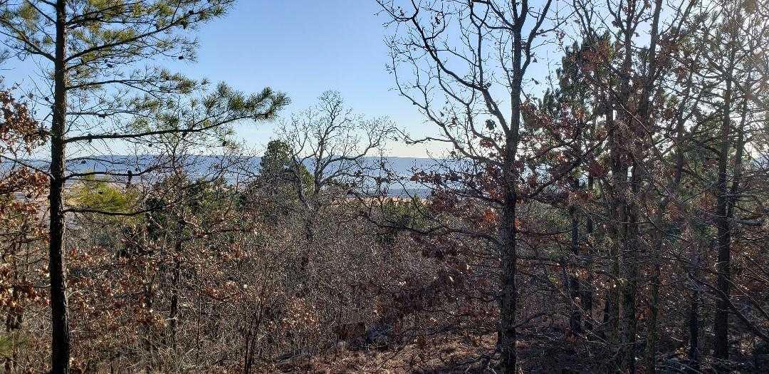 land, ranch, recreational, hunting, oklahoma, cabin | Freedom Ridge Yanush, OK 74571 0