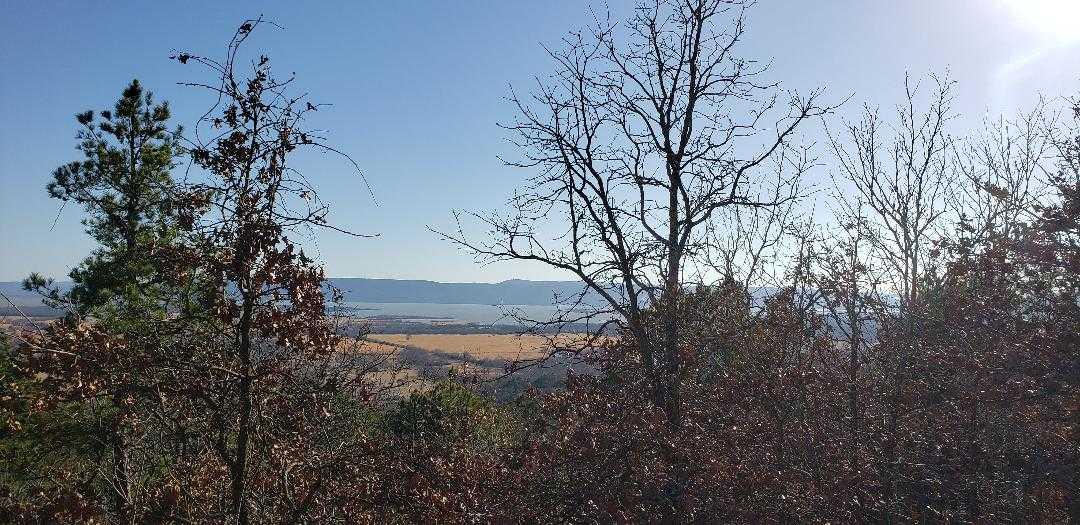 Active | Freedom Ridge Yanush, OK 74571 10