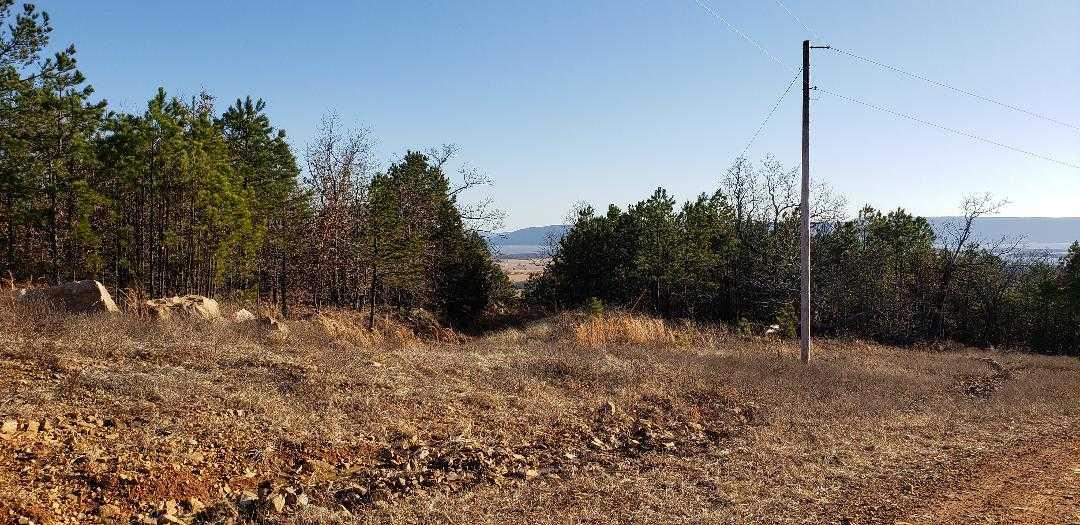 land, ranch, recreational, hunting, oklahoma, cabin | Freedom Ridge Yanush, OK 74571 13