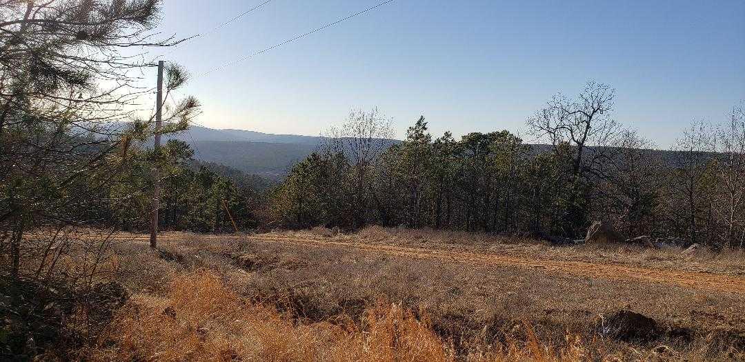 land, ranch, recreational, hunting, oklahoma, cabin | Freedom Ridge Yanush, OK 74571 14