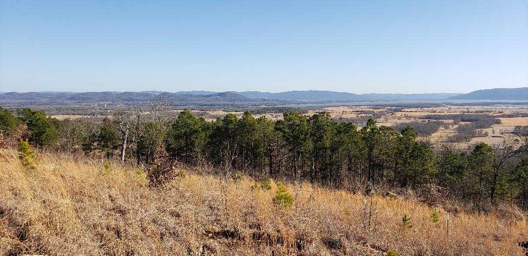 land, ranch, recreational, hunting, oklahoma, cabin | Freedom Ridge Yanush, OK 74571 15