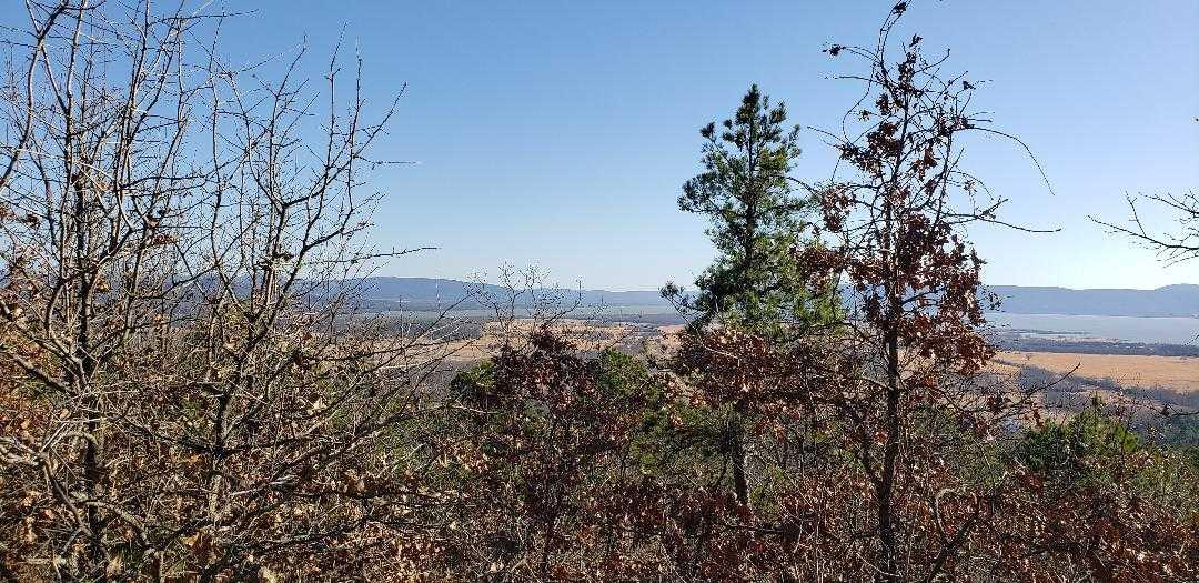 Active | Freedom Ridge Yanush, OK 74571 15