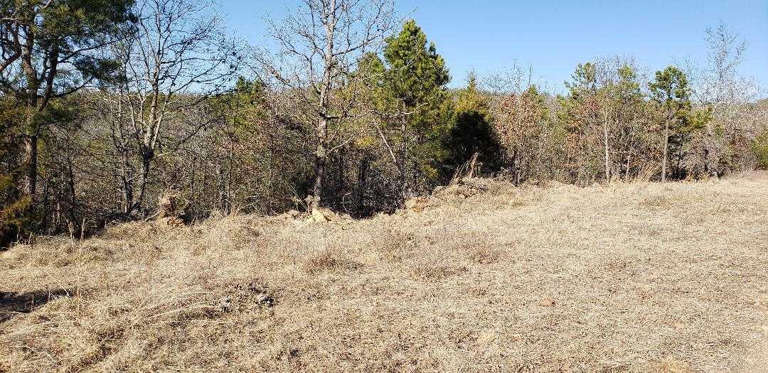 land, ranch, recreational, hunting, oklahoma, cabin | Freedom Ridge Yanush, OK 74571 17