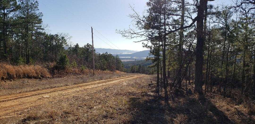 land, ranch, recreational, hunting, oklahoma, cabin | Freedom Ridge Yanush, OK 74571 18