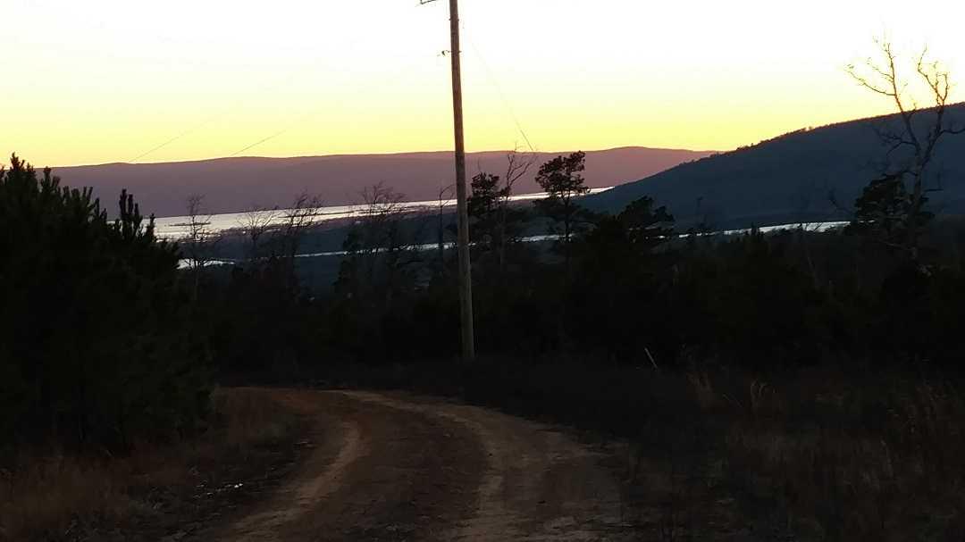 Active | Freedom Ridge Yanush, OK 74571 22