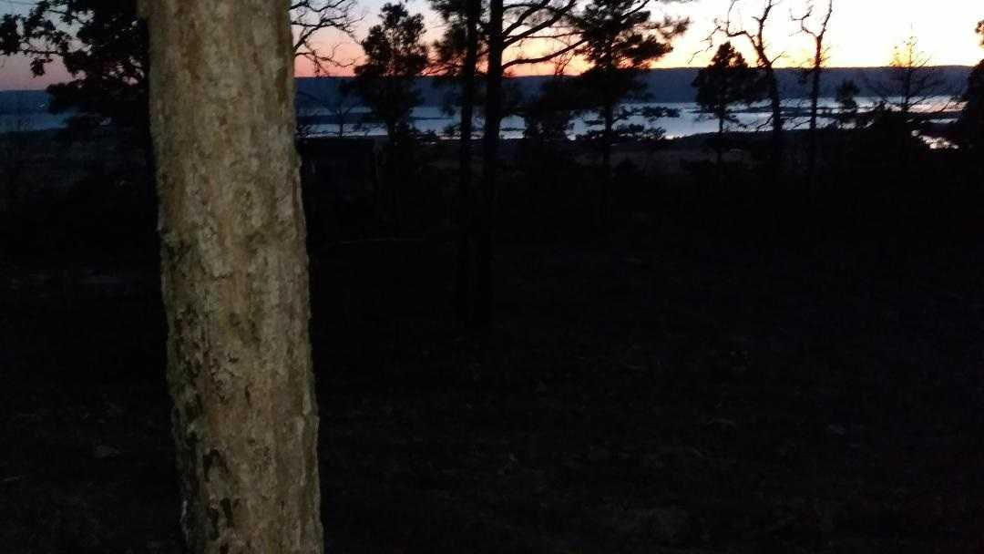 land, ranch, recreational, hunting, oklahoma, cabin | Freedom Ridge Yanush, OK 74571 25