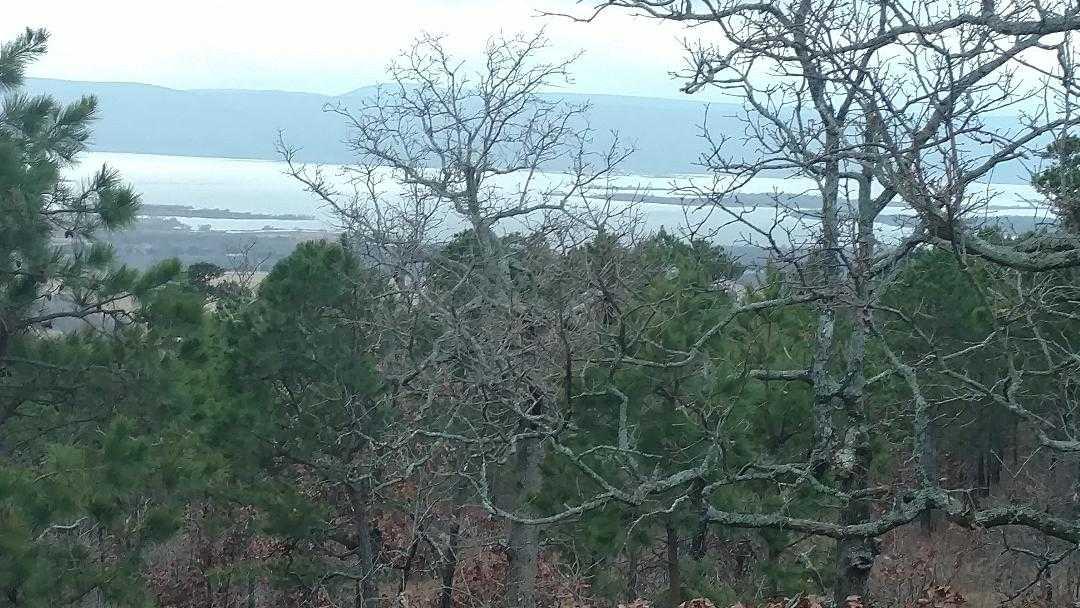 land, ranch, recreational, hunting, oklahoma, cabin | Freedom Ridge Yanush, OK 74571 28