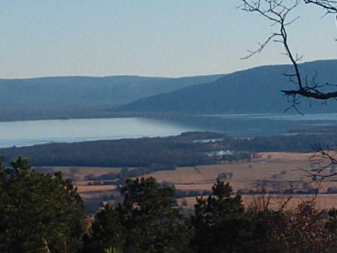 land, ranch, recreational, hunting, oklahoma, cabin | Freedom Ridge Yanush, OK 74571 34
