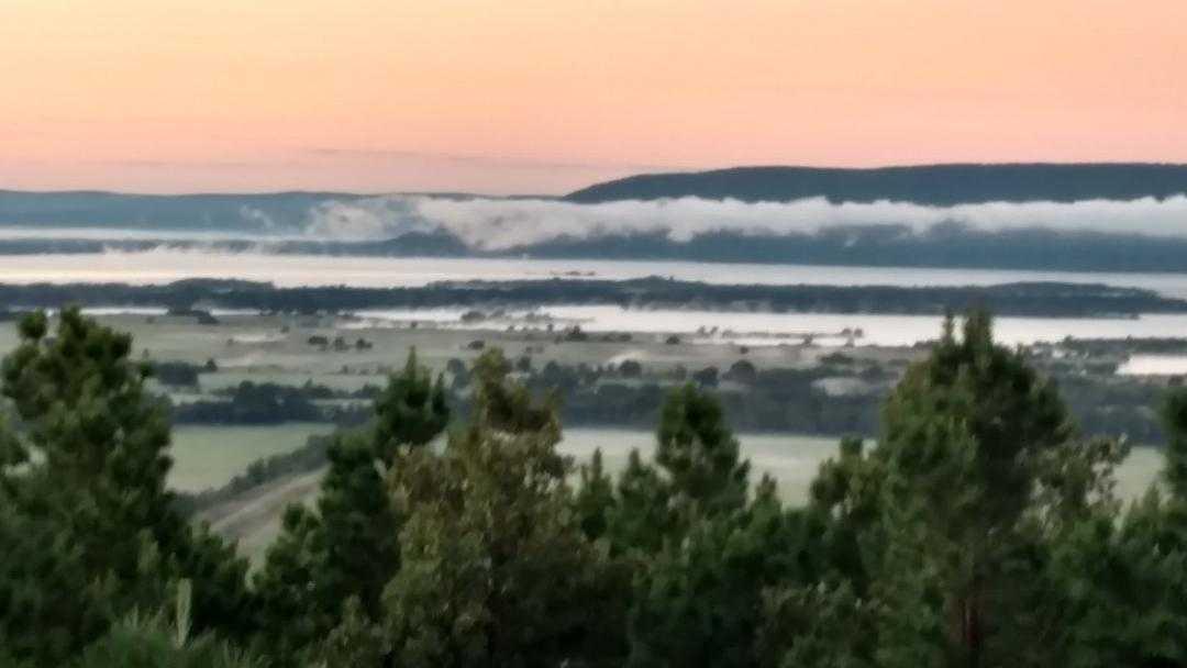 land, ranch, recreational, hunting, oklahoma, cabin | Freedom Ridge Yanush, OK 74571 35