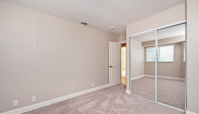 Closed | 31541 Via Coyote  Coto de Caza, CA 92679 17