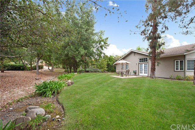 Closed | 31541 Via Coyote  Coto de Caza, CA 92679 2